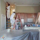 Painter in Barrie