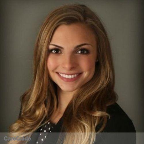 Pet Care Provider Lauren Spiezio's Profile Picture