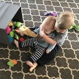 Hoping to Connect with a Well Trained Sitter in Oakville