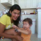 Babysitter, Nanny in West Orange