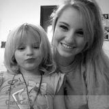 Babysitter, Nanny in Bakersfield