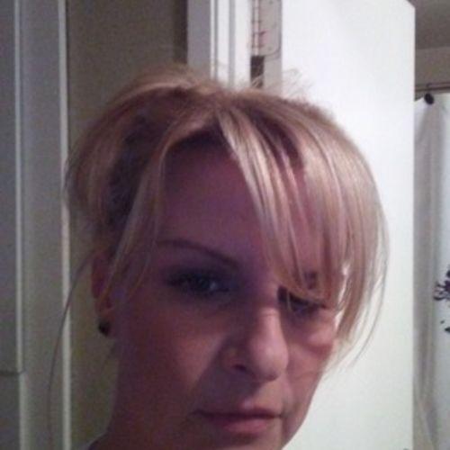 Housekeeper Provider Tara W's Profile Picture
