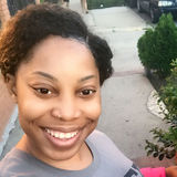 Rockaway Park Based Nanny Who is Good and Ready to Help