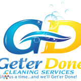 House Cleaning Company, House Sitter in Rockledge