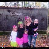 Babysitter, Daycare Provider in Lansing