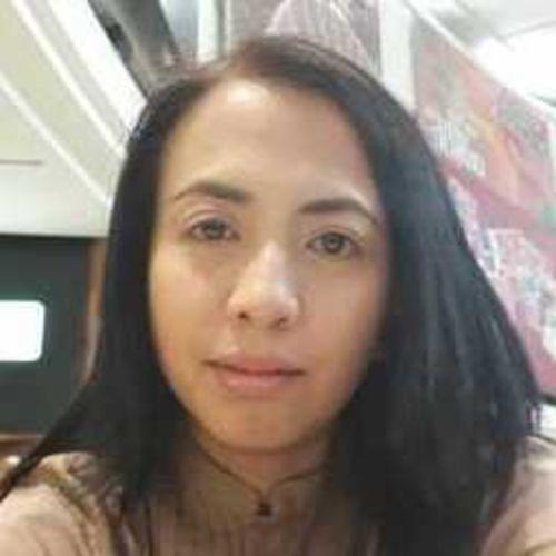 Housekeeper Provider Malyn Estrada's Profile Picture