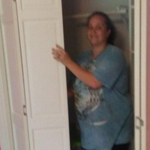 Housekeeper Provider Cheryl Varnum Gallery Image 3