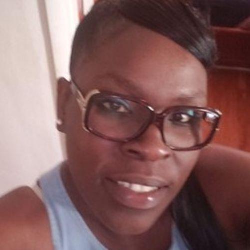 Child Care Provider Cheryl S's Profile Picture