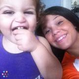 Babysitter, Nanny in Cleveland