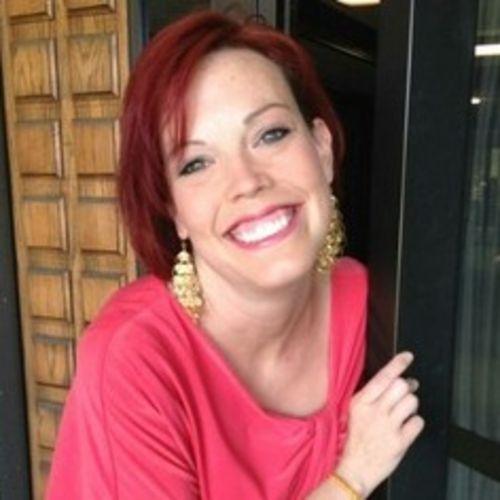 Child Care Provider Patti S's Profile Picture