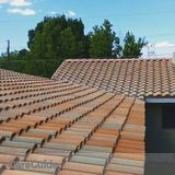 NM Roofing Co.