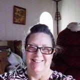 Housekeeper Wanted in Monett