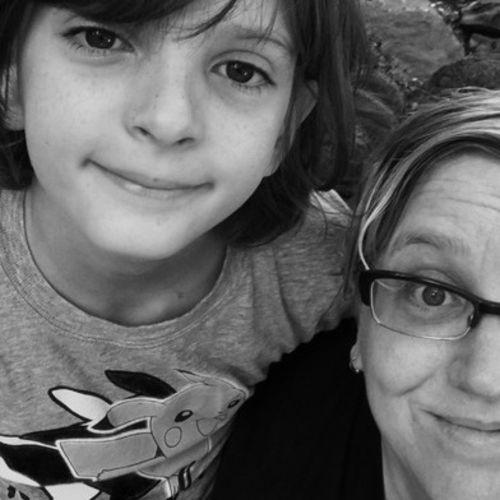 Child Care Provider Heather Velez Gallery Image 3