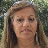 For Hire: Well Trained Elderly Care Provider in Granada Hills