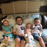 I am looking for a baby sitter for date nights And need a sitter for this FridayOpportunity: a Caring Sitter in Baldwinsville