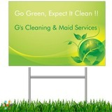 House Cleaning Company, House Sitter in Coldspring
