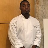 Im Christoper, 27 years old! Ive been cooking for about 9 years, Im looking to prepare healthy & nutritious meals!