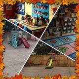 Babysitter, Daycare Provider in Escondido
