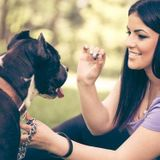 Two Sisters Pet Sitting Services