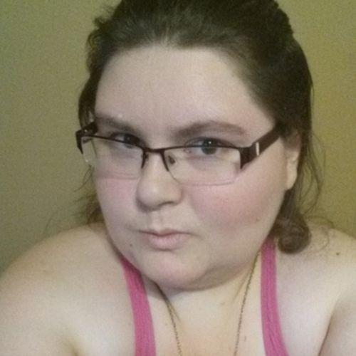 Child Care Provider Teah Clark's Profile Picture