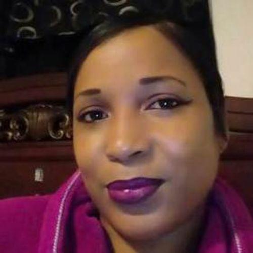 House Sitter Provider Jennifer E's Profile Picture
