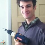 Handyman in Wheat Ridge