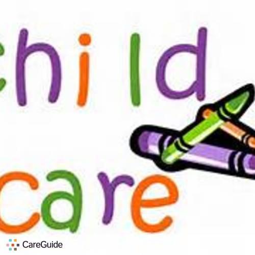 Child Care Provider Farhiya Sheik's Profile Picture