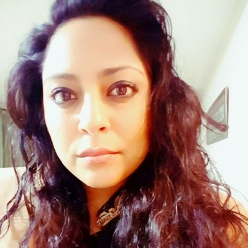 Pet Care Provider Sarah Siddiqui's Profile Picture