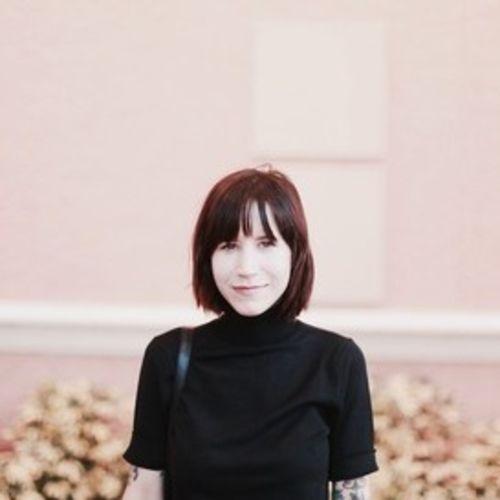 Housekeeper Provider Jackie Skwarek's Profile Picture