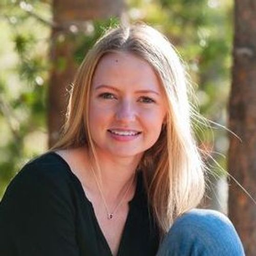 House Sitter Provider Sarah L's Profile Picture