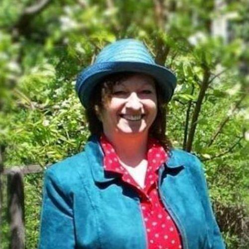 Elder Care Provider Flo Ann M's Profile Picture