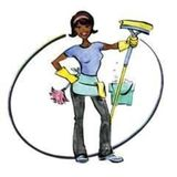 Housekeeper Job in Evansville