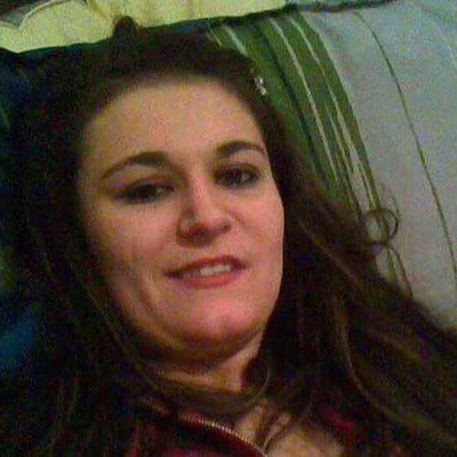 House Sitter Provider Suzette W's Profile Picture