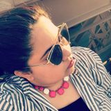 Knowledgeable Care Giver in Taylor