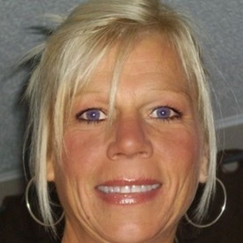 Housekeeper Provider Sheryl Priske's Profile Picture
