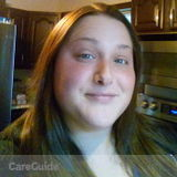 Housekeeper, House Sitter in Auburn