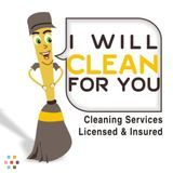 House Cleaning Company, House Sitter in Miami
