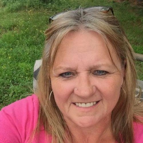 Available: Honest Senior Care Provider in Leesburg