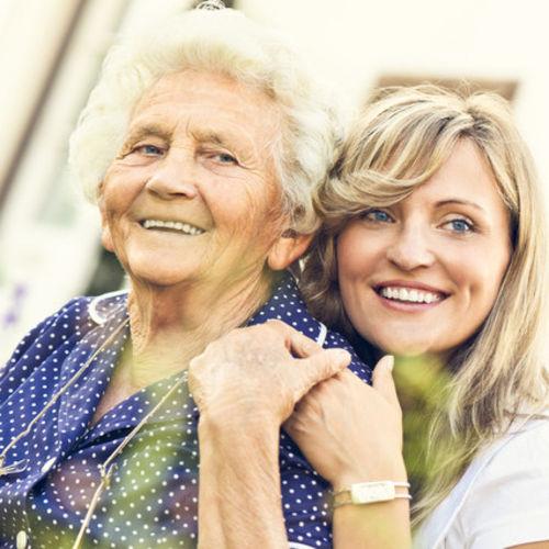 Elder Care Provider Cottage Caregivers Llc Gallery Image 3