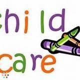 Babysitter, Daycare Provider in Fairfax