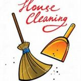 General Housekeeper available