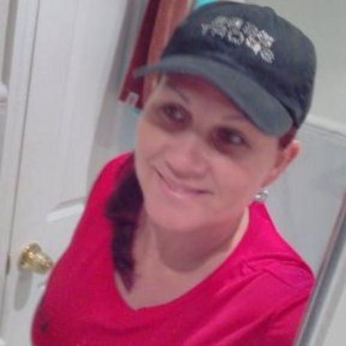 Housekeeper Provider Yamile Calvo's Profile Picture