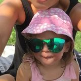 Looking for Part-time live out nanny to start ASAP