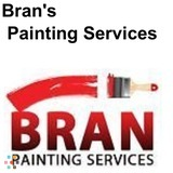 Bran's Painting Services