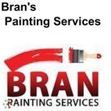 Painter in Kitchener