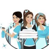 Housekeeper in Hamilton and Burlington