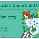 Daycare Provider in Murrieta