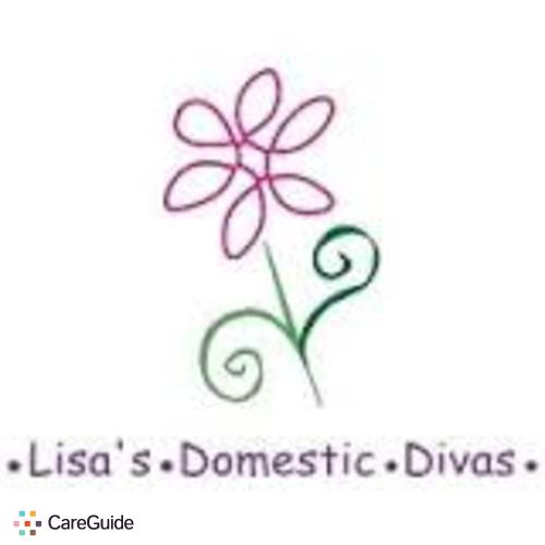 Housekeeper Provider Lisa S's Profile Picture