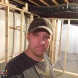 Handyman in Utica