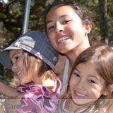 Babysitter, Daycare Provider in Walnut Creek